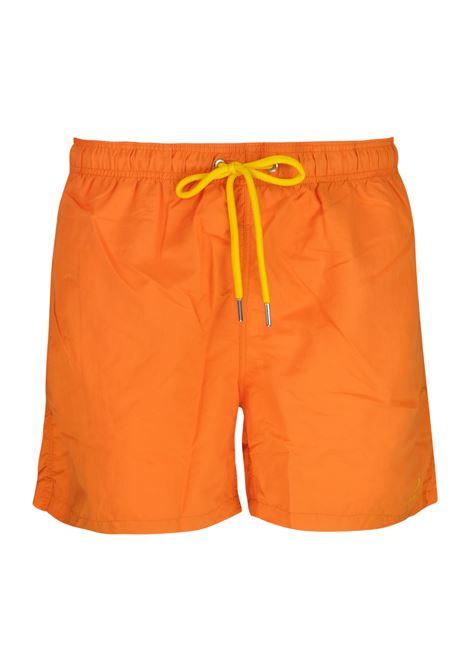 solid color swim trunk GANT |  | 922016001806