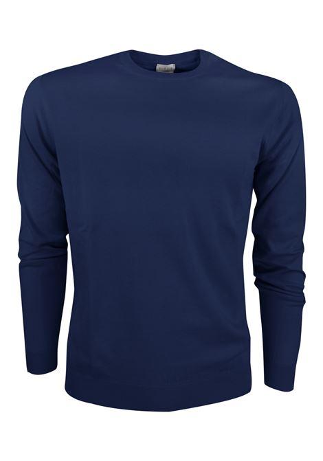 Crew neck H953 | Knitwear | 321190