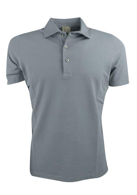 Shirt collar polo H953 | Polos | 325306