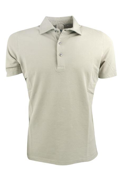 Shirt collar polo H953 | Polos | 325313