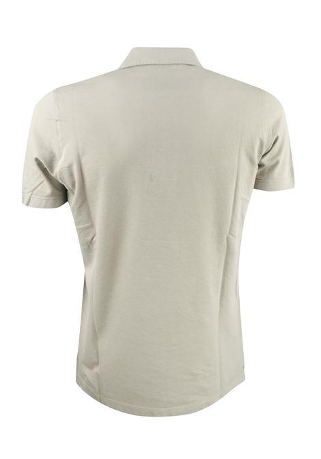 Polo collo camicia H953 | Polo | 325313