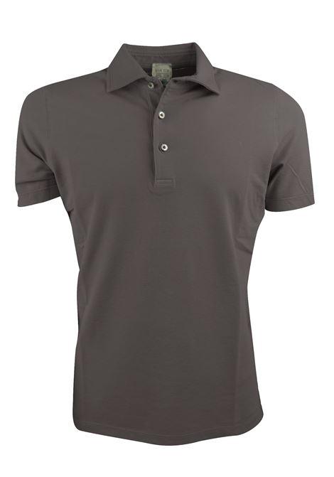 Polo collo camicia H953 | Polo | 325315