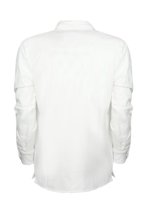 Polo shirt H953 | Polo | 325501