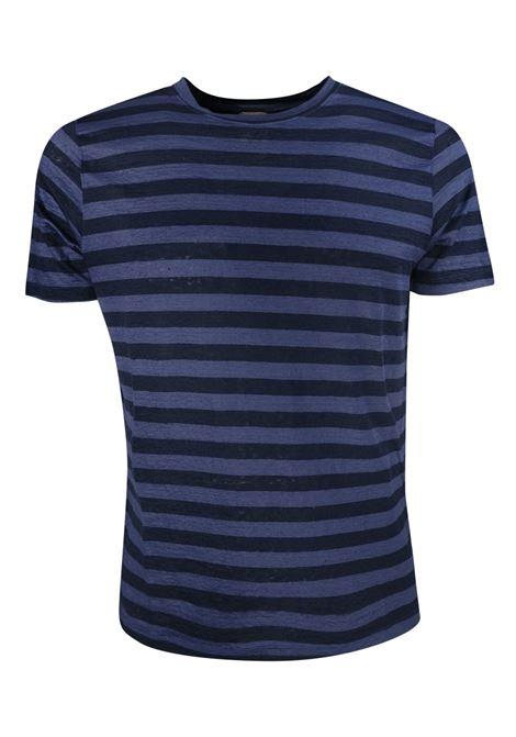 T-shirt lino H953 | T- shirt | 329773