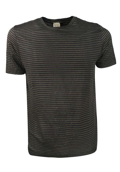 T-shirt lino H953 | T- shirt | 329915
