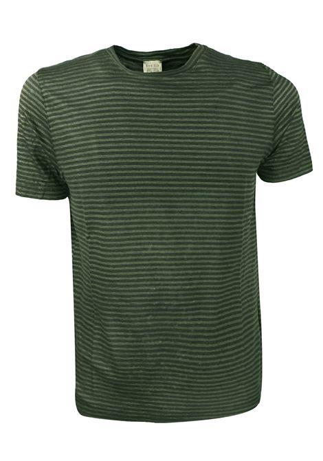 T-shirt lino H953 | T- shirt | 329925