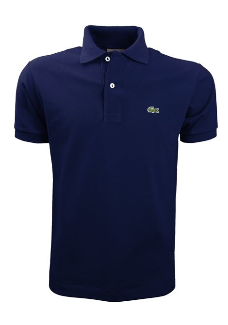 Lacoste classic LACOSTE | Polos | 1212166