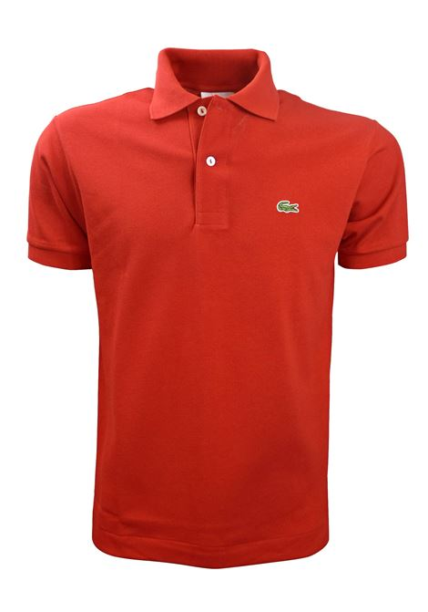 Lacoste classic LACOSTE | Polos | 1212240