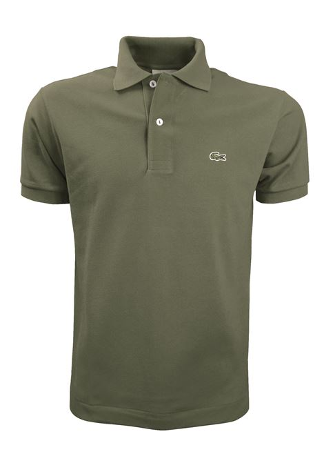 Lacoste classic LACOSTE | Polos | 1212316