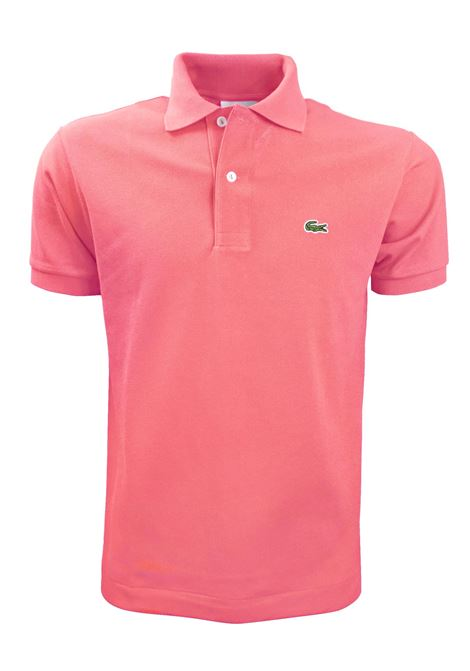 Lacoste classic