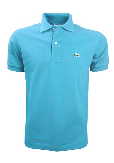 Lacoste classic LACOSTE | Polos | 1212HL5