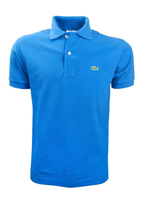 LACOSTE | Polos | 1212QPT