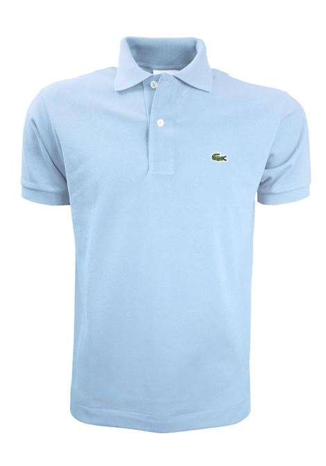 Lacoste classic LACOSTE | Polos | 1212T01