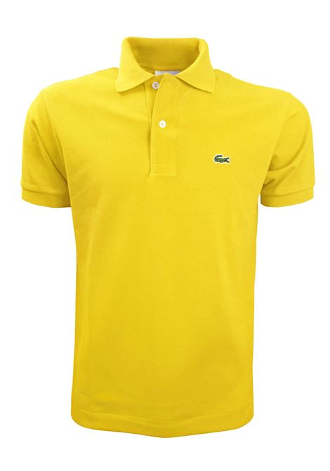 Lacoste classic LACOSTE | Polos | 1212US3
