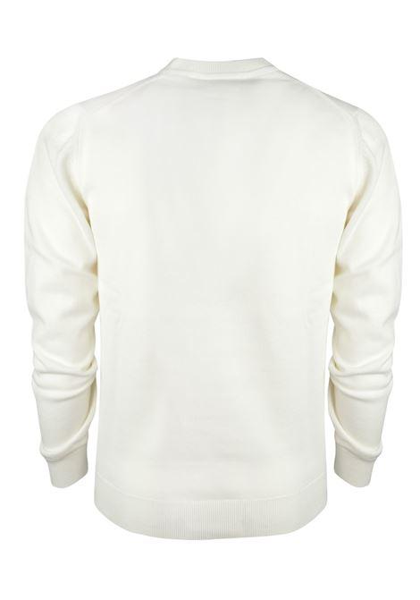Crew neck LACOSTE | Knitwear | AH219370V