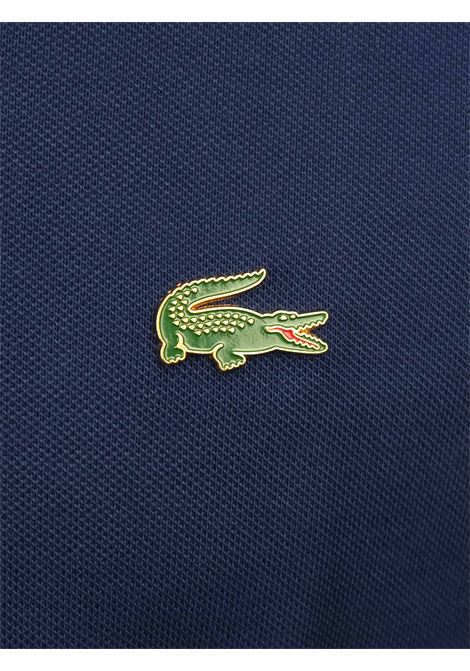 Unisex polo