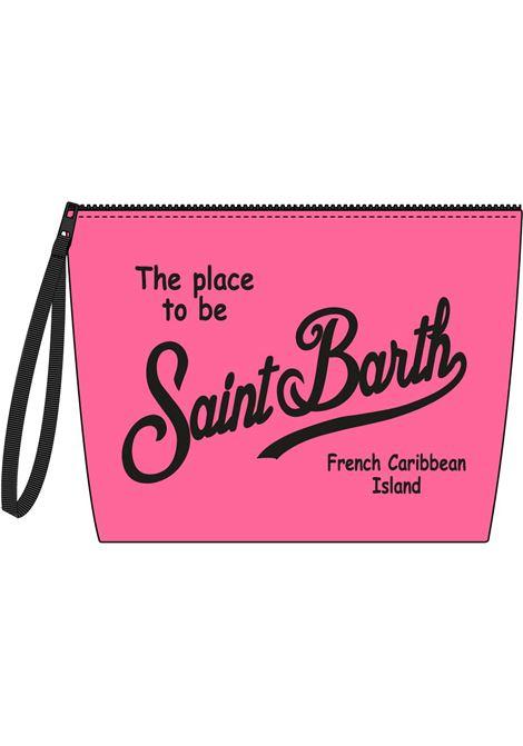 Pochette MC2  SAINT BARTH | Accessories | ALIN0012500
