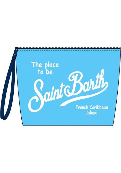 Pochette MC2  SAINT BARTH | Accessories | ALIN0013101