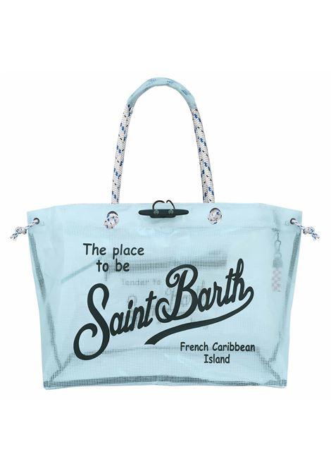 MC2  SAINT BARTH | Bags | BOA0001TRIP31