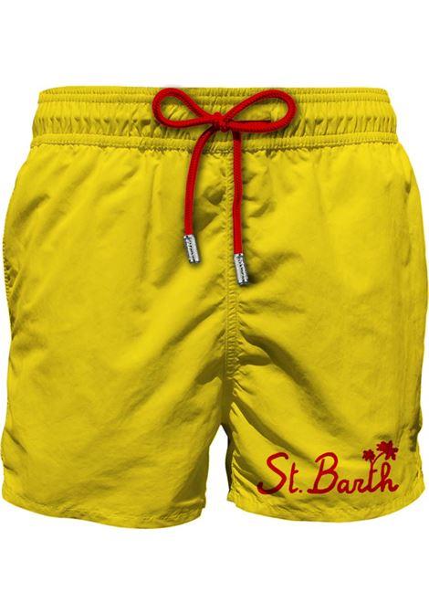 MC2  SAINT BARTH | Costume | GUS001ESBP92