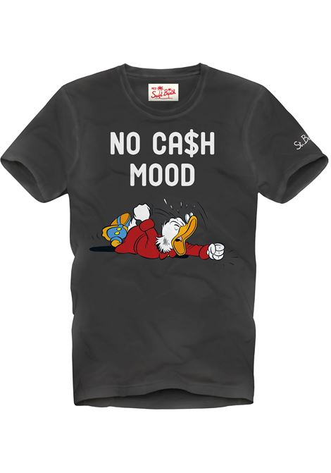 MC2  SAINT BARTH | T- shirt | JACK001CRSC00