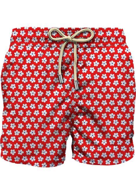 COSTUME MARE MICROFANTASIA MC2  SAINT BARTH | Costume | LIG0003ASHL41