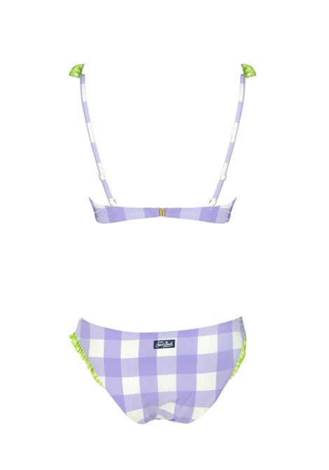 MC2  SAINT BARTH | Swimwear | LYSEVB2471