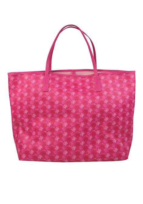 MC2  SAINT BARTH | Bags | MARAISSBMO77