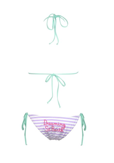 bikini MC2  SAINT BARTH | Costume | MARIELLEESDL27