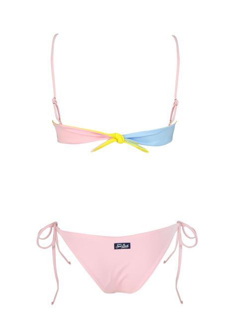 MC2  SAINT BARTH | Swimwear | MOIRADFPL629