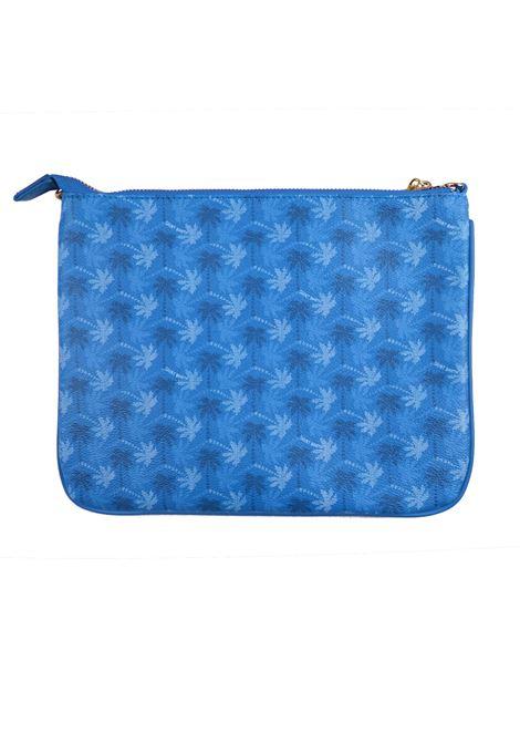 pochette MC2  SAINT BARTH | Bags | PARISIENNE SSBMO17