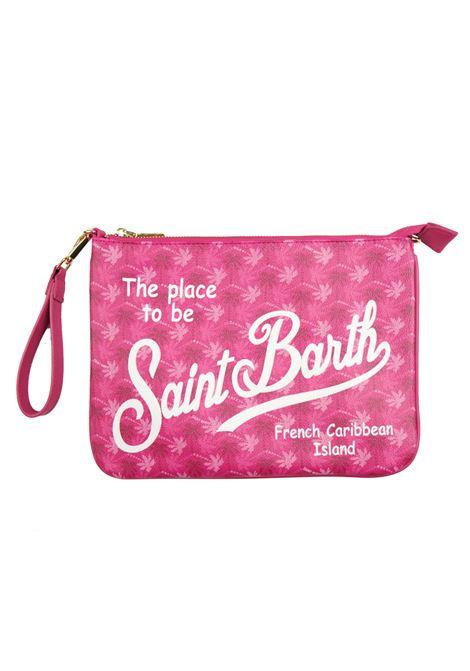 MC2  SAINT BARTH | Bags | PARISIENNE SSBMO77