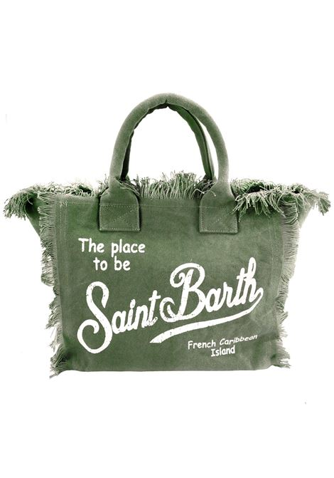 MC2  SAINT BARTH | Bags | VANITY52