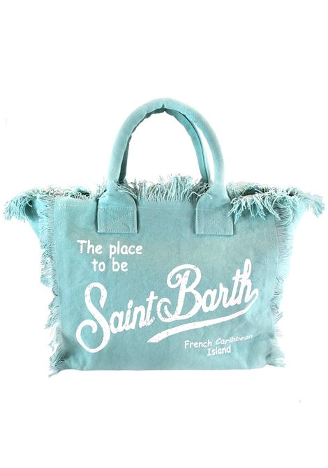 MC2  SAINT BARTH | Bags | VANITY56