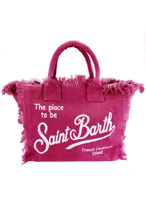 MC2  SAINT BARTH | Bags | VANITY77