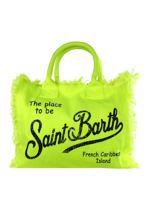 MC2  SAINT BARTH | Bags | VANITY94