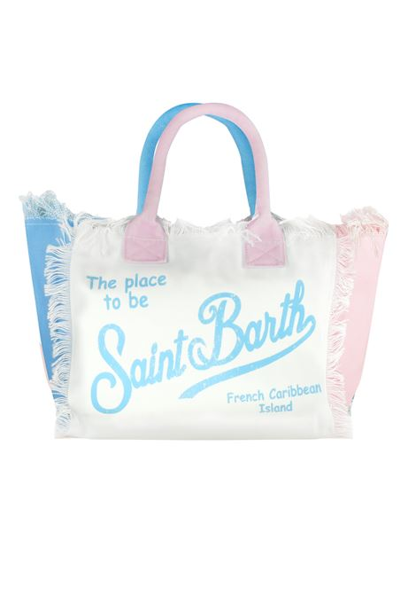 MC2  SAINT BARTH | Bags | VANITYCBO321