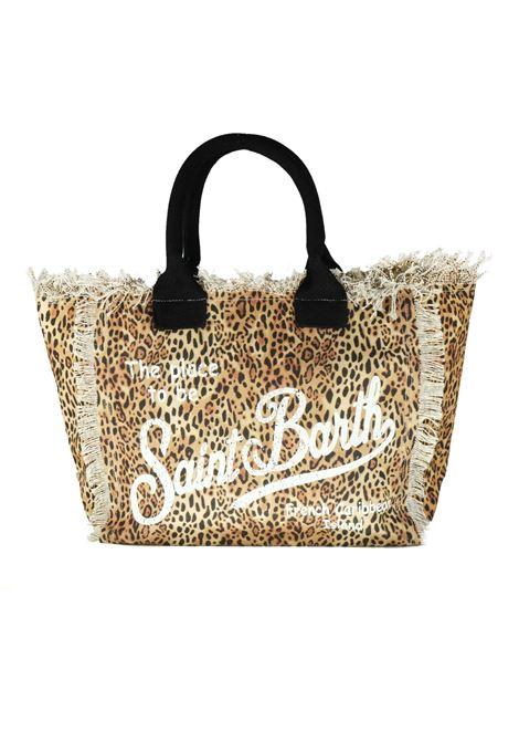 MC2  SAINT BARTH | Bags | VANITYSNL100
