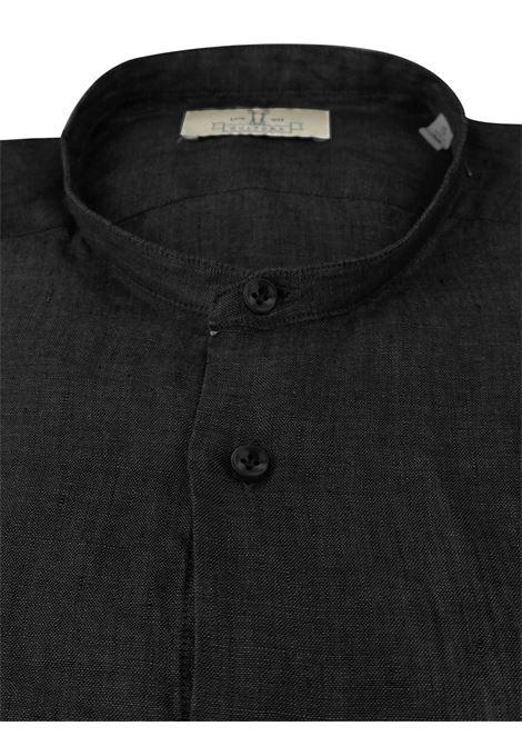Qultura | Shirts | MA21 GURU41