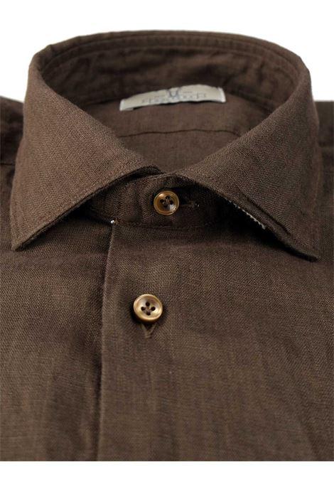 Qultura | Shirts | SA21W23