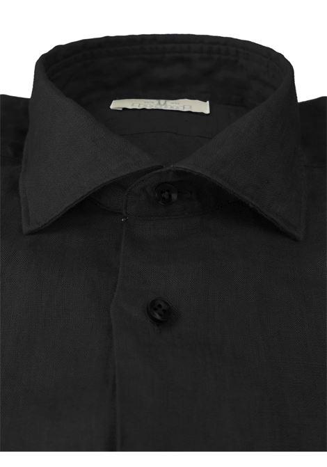 Qultura | Shirts | SA21W41
