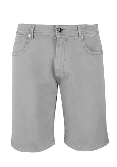 Re-HasH | Shorts | BS0302499MILLET5497