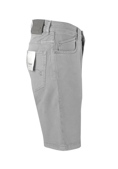 Bermuda modello Jeans Re-HasH | Bermuda | BS0302499MILLET5497
