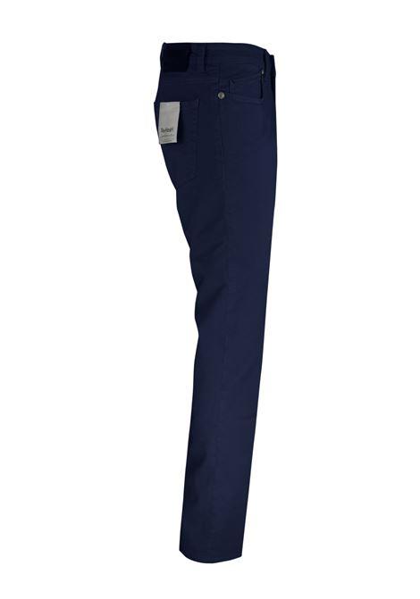 Re-HasH | Jeans | PS4002499HOPPER4002