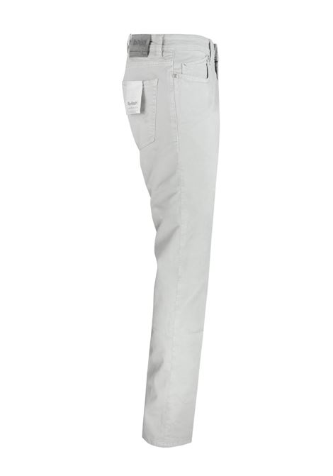Re-HasH | Jeans | PS4002499HOPPER5497