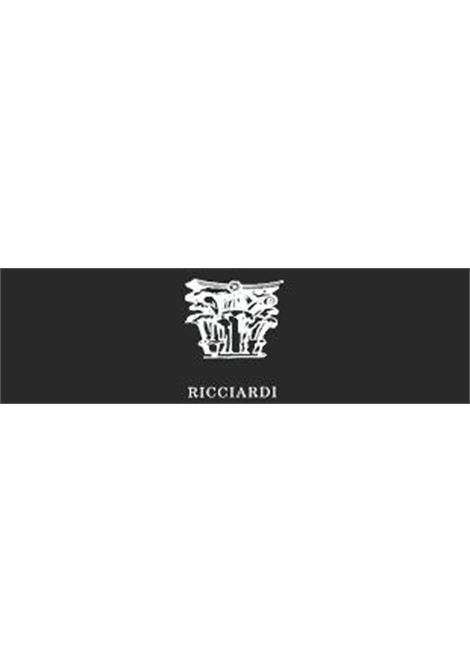 gift card RICCIARDI | Accessori | GIFT CARD00