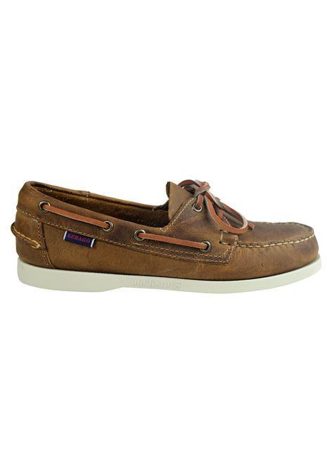 SEBAGO | Shoes | 70015H0912