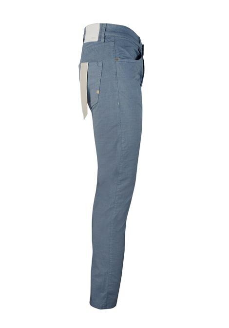 SIVIGLIA | Trousers | MQ2005 80280826