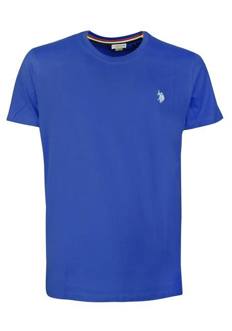US POLO ASSN. | T-shirts | 154 59940 49351373