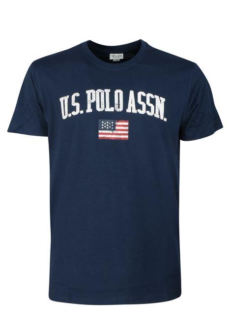 US POLO ASSN. | T-shirts | 154 59942 49351179